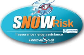 Assurance Ski Snow Risk