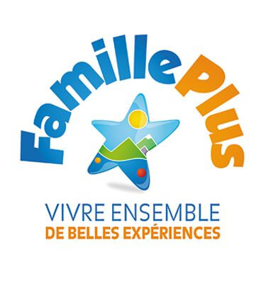 Logo-label-famille-plus